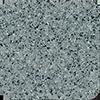 Granite grey / Тъмно сив гранит код: 04
