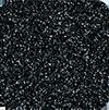 Granite black / Черен гранит код: 05
