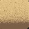 Celtic stone / Селтик стоун код: 6/12
