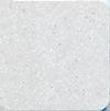 Metallic ice / Ледено металик код: 14