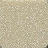 Metallic cream / Металик кремаво код: 15