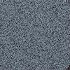 Metallic silver / Металик сиво код: 17