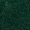 Granite Green / Зелен гранит код: 19