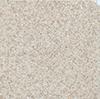 Granite Sand / Гранит пясъчен код: 21