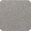Granite taupe / Гранит кафеникаво код: 42