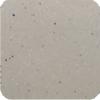 Granite cappuccino / Гранит капучино код: 45