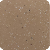 Granite celtic stone / Гранит селтик стоун код: 46